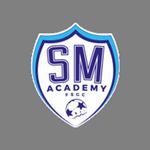 San Marino Academy Calcio