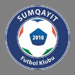 FK Sumqayıt II