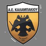 AE Kalampaki