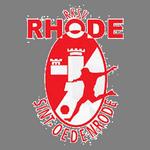 Rooms-Katholieke Sport Vereniging Rhode