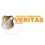 VV Veritas
