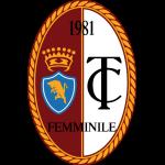 ACF Torino