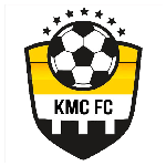 Kinondoni Municipal Council FC