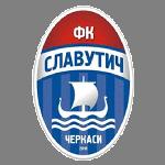 Cherkashchyna-Akademiya
