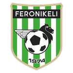 KF Feronikeli