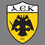 AEK Athens Under 19