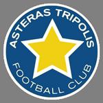 Asteras Tripolis FC Under 19