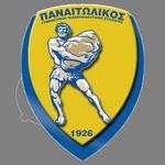 Panaitolikos GFS Agrinio Under 19