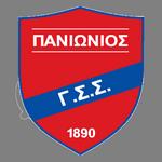 Panionios FC Under 19