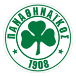 Panathinaikos FC Under 19