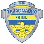 UPC Graphistudio Tavagnacco