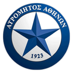PAE APS Atromitos Athens Under 19