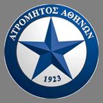 PAE APS Atromitos Athens Under 19