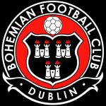 Bohemian FC Under 19