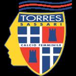 ASD FC Sassari Torres Femminile