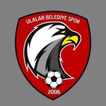 Erzincan Ulalar Spor Kulübü
