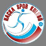 Haçka Spor Kulübü