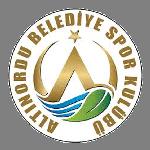 Altınordu Belediyespor Kulübü