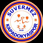Suvermez Kapadokyaspor