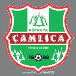 Kütahya Çamlıca Spor Kulübü