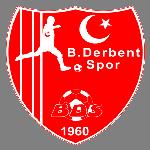 Kocaeli Büyük Derbentspor Kulüp