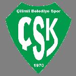 Çilimli Belediye Spor Kulübü