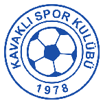 Kavaklı Spor Kulübü
