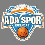 Ada Spor Kulübü