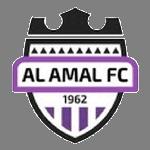 Al Bukayriyah FC