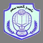 Al-Ghazwa FC