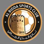 Al Bidda SC