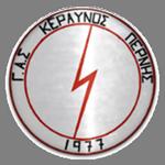 Keravnos Pernis FC