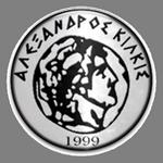 AP Alexandros Kilkis