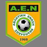 AE Neapolis