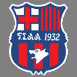 Agioi Anargyroi FC