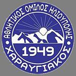 Charavgiakos FC