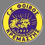 FC Foivos Kremasti