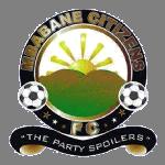 Mbabane Citizens FC