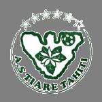 AS Tiare Tahiti