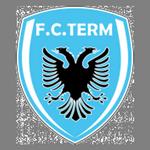 Term FC