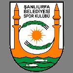 Şanlıurfa Büyükşehir Belediyespor