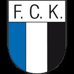 FC Kufstein