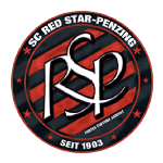 Red Star SC