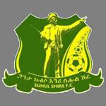 Suhul Shire FC