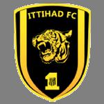 Al Ittihad Under 19