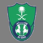 Al Ahli Under 19