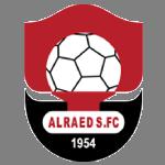 Al Raed Club Under 19