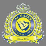 Al Nassr U19