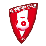 Al Wahda FC Under 19