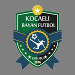 Kocaeli Bayan Futbol Kulübü